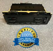 ✅ 95 96 97 Lincoln Town Car Eatc Automatic Climate Heater Control F6vh19c933ab