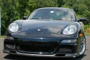 Porsche Boxster 987 Cayman Front Bumper 997 Gt3 Style 2005 To 2008