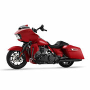 Fairings Bodywork Saddlebags Fit For Harley Touring Street Glide Special 2014-up