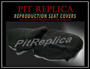 Honda Gl650 Gl650i Silver Wing 1983 Seat Cover [haot-a/s]
