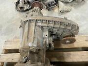 Used 06 F350 Electric Type 273f Transfer Case 6c34-aa 03-10 Super Duty Shipped
