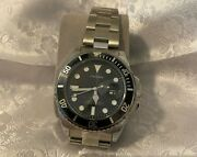 Huge Watch Lot   1200+ Watches   Inventory Closeout
