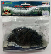 Z-scale Jtt Scenery Products Super Scenic Conifer Trees 1to2 55/pk No.92009