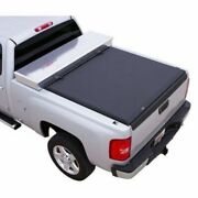 Access For 15+ Ford F-150 8ft Toolbox Bed Roll-up Cover - 61389