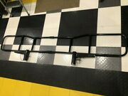 H1 Hummer Oem Brushguard - Perfect For Your Hummer Project