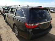 Temperature Control Roof Mounted Fits 11-17 Odyssey 1527840