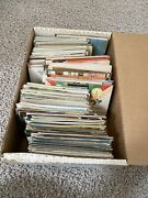 554 Cards Total 101 Greeting Cards 286 Holiday Comic Greetings 167 Town Views
