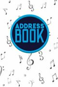 Address Book Address And Birthday Book Contact Book For By Rogue Plus New