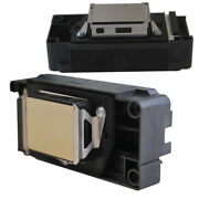 Epson F186000 Universal New Version Dx5 Printhead For Chinese Printers Newest