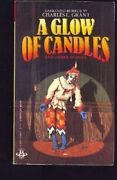 Glow Of Candles And Other Stories By Charles L. Grant