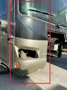 Used 2011 Forest River Berkshire Right Front Corner Section As Shown 29880