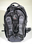 Tamrac Expedition 8 Photo Backpack In Excellent Condition