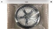 New Oem Nos Victory Polaris 2013 Cross Country Ness Front Wheel Rim 1521920-266