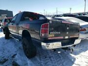 Temperature Control Heated Side Mirrors Fits 03-05 Dodge 1500 Pickup 1537642