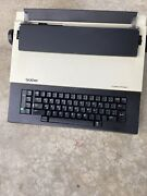 Brother Ce222 Type Writer