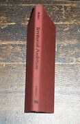 Territorial Ambition Land And Society In Arkansas By S. Charles Bolton Vg+
