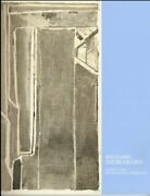 Richard Diebenkorn Ocean Park Monotypes And Drawings By . Excellent Condition
