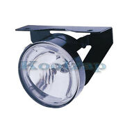 Tyc 92-98 Grand Am Front Driving Fog Light Lamp Left Driver Or Right Passenger