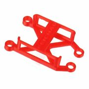 Feichao For Mark4 Mark 4 Tpu 3d Printed Printing Fixed Mount Adapter For Dji Fpv