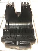 Snap On Tools Scanner Verus Charger Duck Station For Eems325