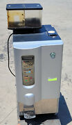 Starbucks Cafection Sb10301 Commercial Coffee Shop Single Cup Coffee Brewer