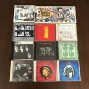 Verified Beatles Cd Please Feel Free To Comment Because Didenter The Explanation