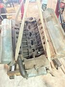 Chrysler Poly Marine 318 Factory Remanufactured