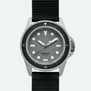 Unimatic Modello Due U1-h Limited Edition For Hodinkee - Sold Out - 1 Of 500 ��