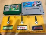 Games Nes Soccer Soufami Super Famista Disk System Othello Volleyball Mysterious