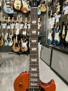Gibson Les Paul Studio Tangerine Burst With Soft Case Safe Shipping From Japan