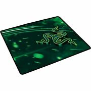 Razer Goliathus Speed Cosmic Edition Small Soft Gaming Mouse Mat Small Slick, Ta