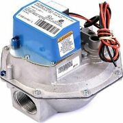 Pentair Rv0047700 On And Off Compact Steam Boiler Valve Replacement Natural Gas