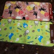 My Neighbor Totoro Witch's Delivery Service Set Of Kitchen Mats Ghibli In Bulk
