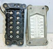 Johnson Power Pack W/cover 0581713 And03976-77 70-200hp      Cdi