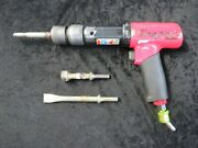Snap On Tools Super Duty Red Air Hammer Ph3050b