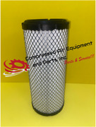 Replacement 47593353001, Air Filter For Model Rs15i-18i