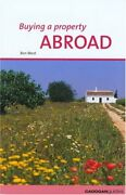 Buying A Property Abroad Buying A Property - Cadogan By Ben West And Mint