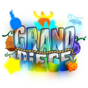 Grand Piece Online Shop Gpo Fruits And Items