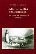 Culture Religion And Demographic Behaviour Catholics And By Kevin Mcquillan Vg