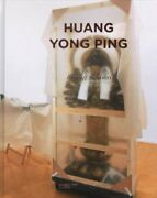 Huang Yong Ping Amoy/ Xiamen By Edited - Hardcover Brand New