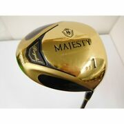 Majesty Golf Royale 9.5 Lv-530 46.5 Inches