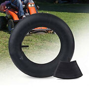 2x 15x6.00-6 Tire Inner Tube For Tr13 Lawn Mower Tractor Golf Carts Durable