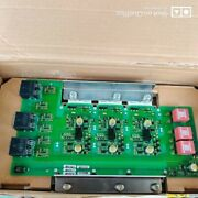 Siemens Plc A5e00825001 New Free Expedited Shipping