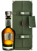 Chivas Regal - The Icon - Limited Edition Whisky 70cl