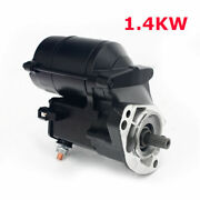 For Harley Starter Touring Road King Electra Glide Classic 1450 00-06 1340 95-99