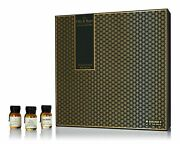 Old And Rare Whisky - 24 Day Advent Calendar 2021 3cl X 24