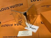 Louis-vuitton Mirrored Men's Wallet Very Limited Sold Out