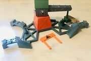Replacement Rotating Track Section For 2012 Trackmaster Thomas Castle Quest Set