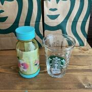 Starbucks Coffee Sold Out