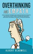 Overthinking And Empath How To Rewire Your Brain And Overcome Negative Tho...